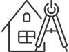 Servicios arquitecto técnico para particulares