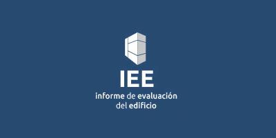 Informe de Evaluación del Edificio
