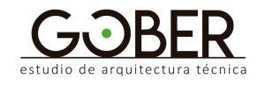 Logotipo GOBER